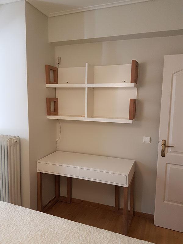 bibliothiki-2