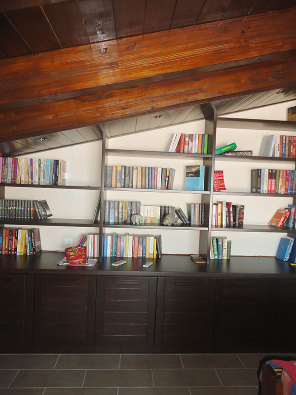 bibliothiki-28
