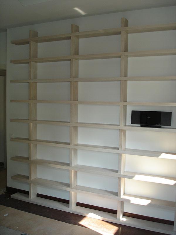 bibliothiki-31
