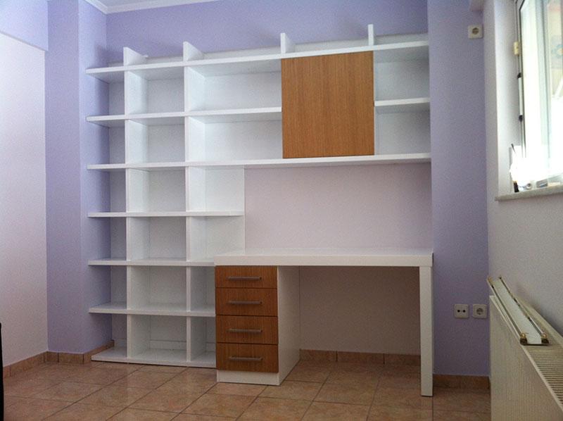 bibliothiki-32
