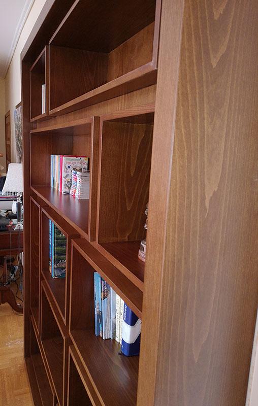 bibliothiki-37
