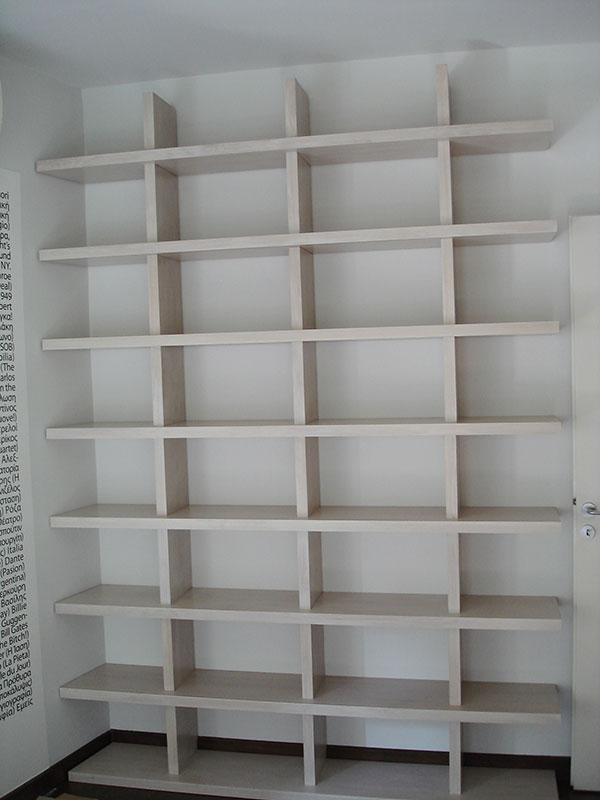 bibliothiki-38